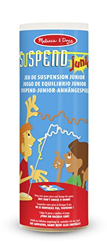 melissa-doug-14276-jeu-de-suspension-junior