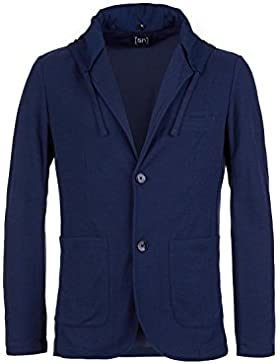 Waterfront Blazer