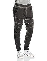 habillement Pantalons Energie Griffin_9I2100_FE9B61