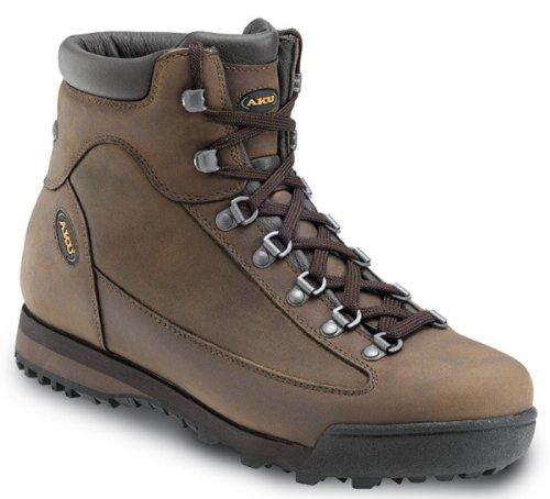 eb2617cd5c701 AKU - MS Slope LTR GTX - 8853095 - Color  Brown - Size  9.5