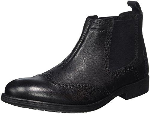 Designer Herren Schuhe gebraucht kaufen! Nur 4 St. bis 65