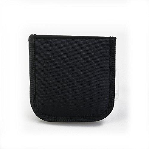 confronta il prezzo ROSENICE Cucito Kit Riparazione Compatto 58pcs Accessori Cucito Aghi Filo Forbici Set con Zipper Bag miglior prezzo