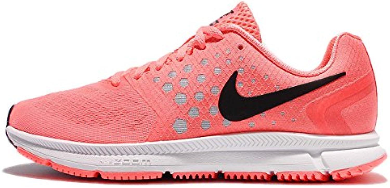 big sale 85ffe 45806 Nike Zoom Span W Scarpe da da da Corsa Donna   Terrific Value   Uomo ...