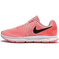 Nike Zoom Span W, Scarpe da Corsa Donna