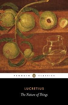 The Nature of Things (Penguin Classics) von [Lucretius]