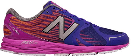 new-balance-womens-running-1400v4-womens-pink-running-shoes-in-size-40-pink