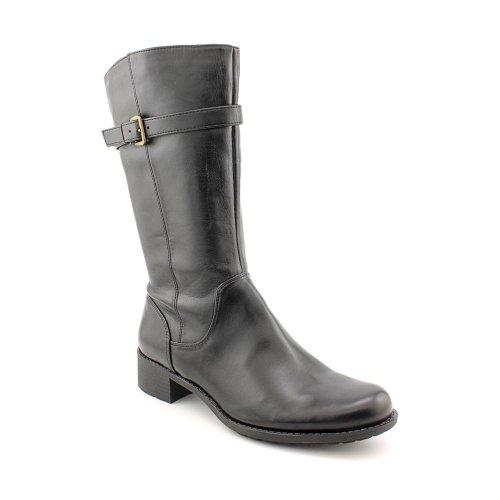 easy-spirit-lambert-botas-de-material-sintetico-para-mujer-negro-negro-385-negro-size-37