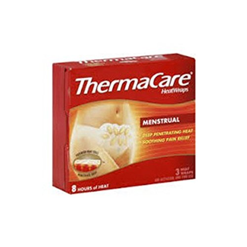 thermacare-menstrual-bands-self-heating-for-pains-menstrual-3-pieces