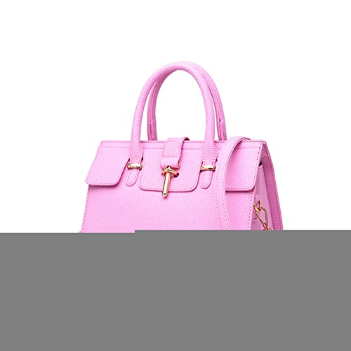 borse da donna/Moda Shoulder Bag Messenger-I O