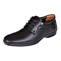 Liberty Mens Semi Formal Shoes