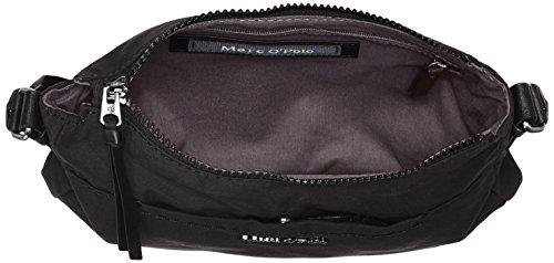 Marc O'Polo CROSSBODY BAG S, Sacs bandoulière Noir - Noir (990)