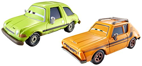 cars-assortiment-2-vehicules-grem-acer