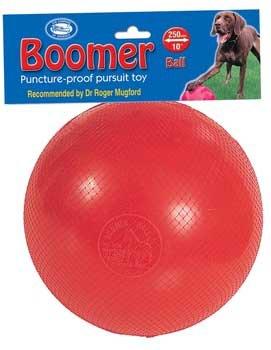 boomer-ballpalla-plastica-dura-mm-150-11204