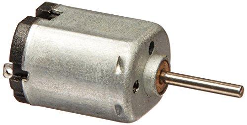mini-moteur-electrique-vitesse-sortie-95000tpm-k10-dc-15v-002a-pour-jouets-robot-diy