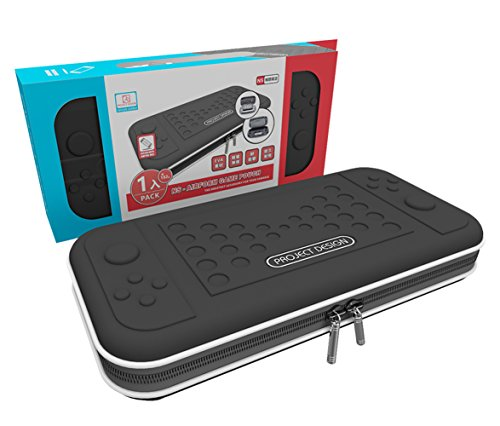 nintendo-switch-hard-carry-case-con-8-cartuchos-de-juego-sin-olor-eva-shell-protector-carry-case-bol