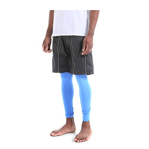 pizoff-hombre-hip-hop-basketball-leggings-largos-suaves-al-tacto-y1518-xl