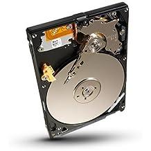 """Disco duro interno de 500 GB para ordenadores portátiles, PS3 y Mac (2,5"""", SATA, 5400 RPM)"""