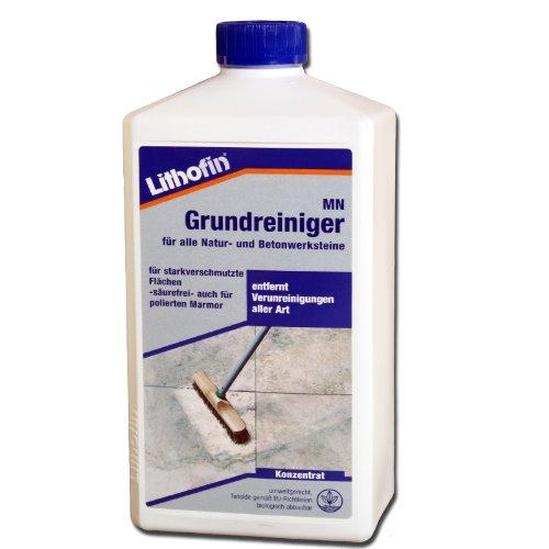 lithofin-mn-grundreiniger-1-liter