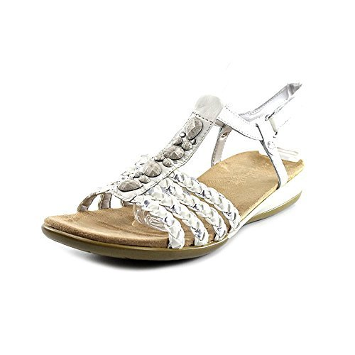 easy-spirit-damen-sandalen-weiss-gebrochenes-weiss-grosse-355
