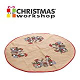 The Christmas Workshop Yute 85780 99