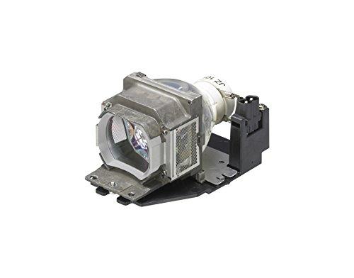 Sony Projector Lamp **Original**, LMP-E191 (**Original** Sony VPL ES7, VPL EX7, VPL EX70) Vpl-ex7 Video