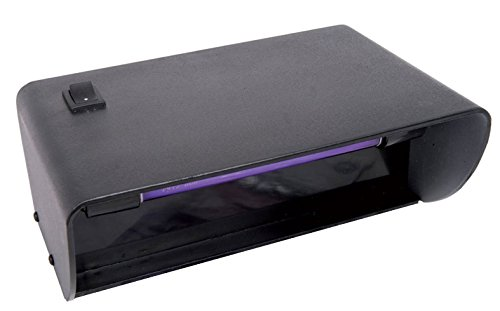 mercury-forge-money-bank-note-security-checker-with-uv-black-light-uk