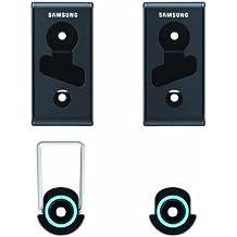 Samsung WMN450M Support Mural Noir
