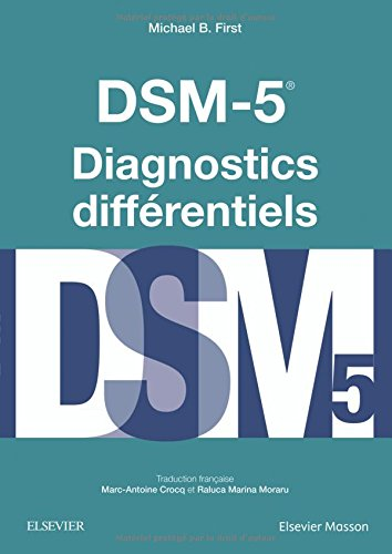 dsm-5-diagnostics-differentiels