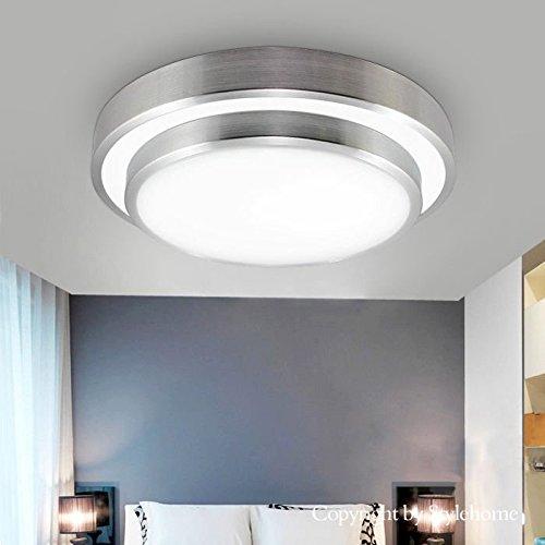 style-home-led-lmpara-de-techo-cocina-lmpara-plafn-lmpara-de-pared-de-madera-dm-stano-x014-36w-blanc