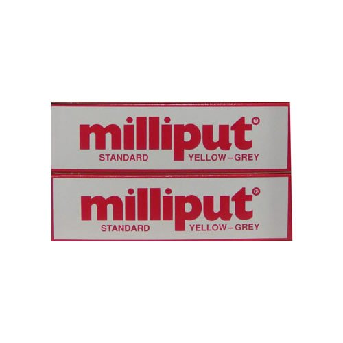 milliput-epoxy-putty-standard-yellow-grey-1134g-kit-2pk