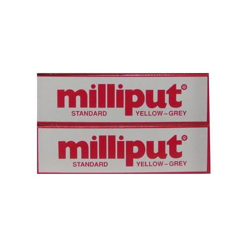 2-x-millput-epoxy-putty-yellow-grey