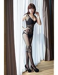 Mme summer bas Chaussettes Chaussettes corps féminin soutien-gorge tentation transparent gravure bas Chaussettes Chaussettes tournant même web