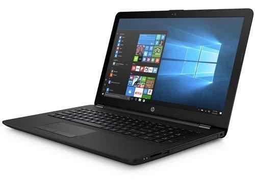 HP 17,3 Zoll Notebook AMD 4 Compute Cores, 4GB RAM, 500GB S-ATA HDD, Bild 2*