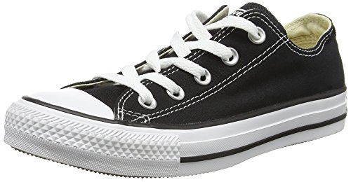 converse-all-star-ox-jungen-sneaker-schwarz