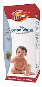 Dabur Gripe Water - 125 ml