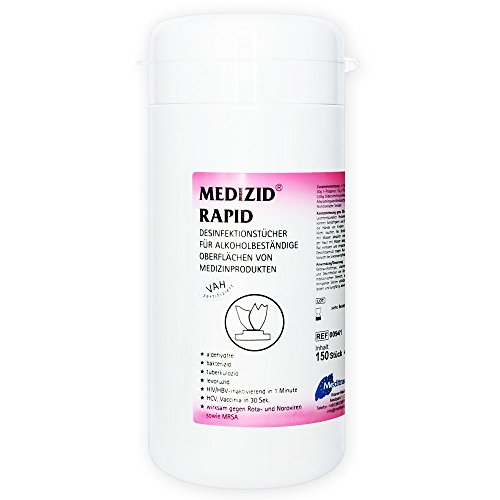 medizid-rapid-desinfektionstcher-dose-150-stck-schnelldesinfektionstcher-oberflchendesinfektion-kurz