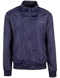 free shipping 78b7f e3e2a Amazon.it: uomo - Calvin Klein / Giacche / Giacche e ...