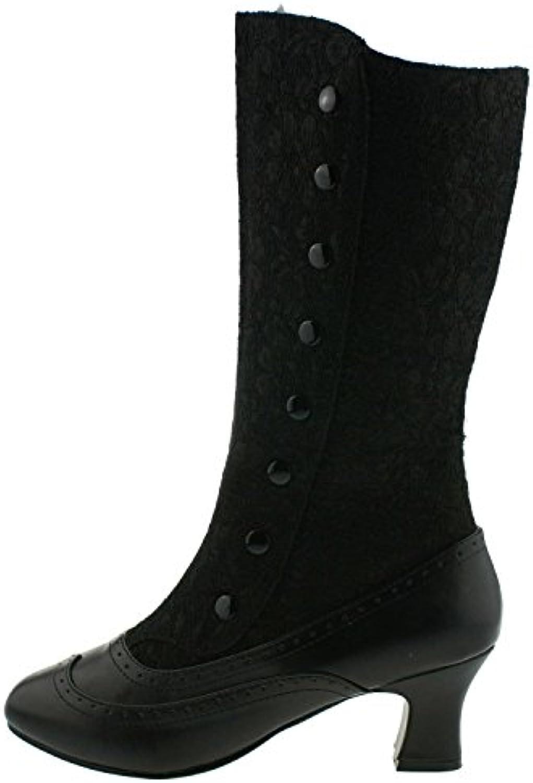 Mr.   Ms. Ms. Ms. Funtasma, Stivali donna Qualità superiore di moda Moda scarpe versatili | Autentico  | Maschio/Ragazze Scarpa  f491cf