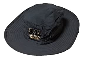 5.11 S?rie tactique Boonie Hat jungle chapeau gris type de maillage (japon importation)
