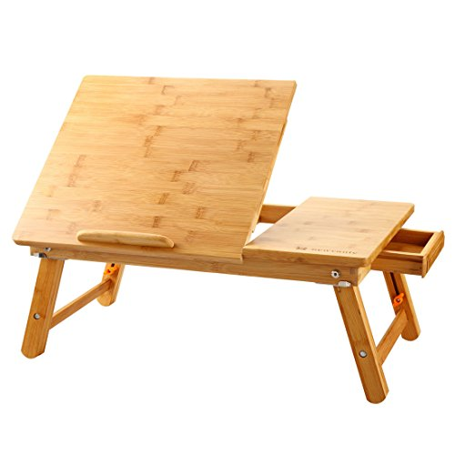 laptop-desk-nnewvante-table-adjustable-100-bamboo-foldable-breakfast-serving-bed-tray-w-tilting-top-