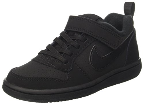 Nike Court Borough Low (PSV), Sneakers Basses Mixte d'occasion  Livré partout en Belgique