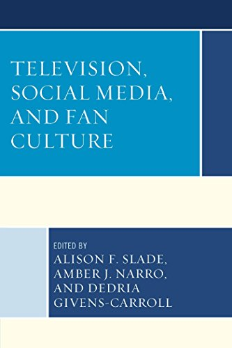 television-social-media-and-fan-culture