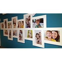 suchergebnis auf f r bilderrahmen mehrere bilder. Black Bedroom Furniture Sets. Home Design Ideas
