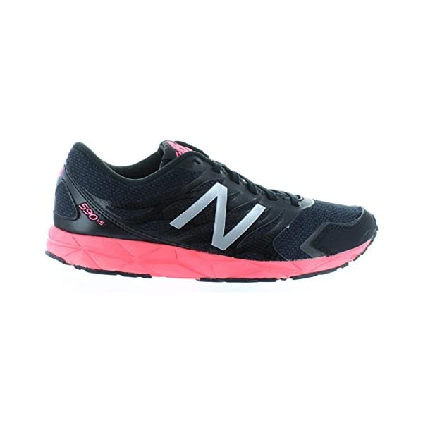 zapatillas running mujer new balance 590
