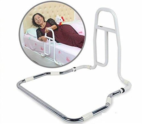 Ddpp Alter Mann Bedside Handlauf Zaun Up Körper Helfer Booster Alter Mann Nachttisch Handlauf