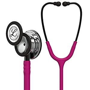 3M Littmann 5806 Classic III Stethoscope
