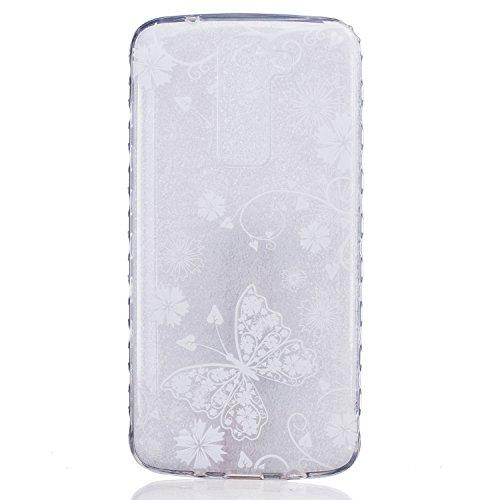 cozy-hut-crystal-case-hulle-fur-lg-k7-aus-tpu-silikon-mit-schmetterling-design-schutzhulle-cover-kla