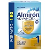 Almiron Advance 1 1000 G
