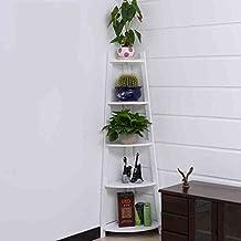 suchergebnis auf f r blumenregal ecke. Black Bedroom Furniture Sets. Home Design Ideas