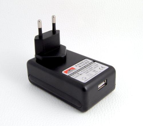 GPS Tracker TK5000/peil emisor/GPS emisor/GSM/GPRS Localización pendiente, Tracking, por ejemplo para la persona Protección, ubicación de personas (Niños, Personas Mayores), protección contra robo (coches, barcos), seguimiento de vehículos Vehículos lugares, flottenmanagment///Modo SOS, Geo valla, protección de SIM teléfono móvil, 5modos de ahorro de energía, enlace a Google Maps con instrucciones en alemán y varias normas de alarma, marca Incutex (4veces más sensible que TK102)